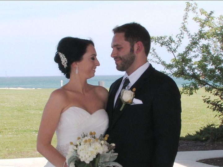 Tmx 1507139259730 Sequence 0103o Milwaukee, WI wedding videography