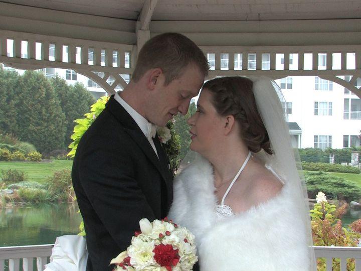 Tmx 1507139273793 Sequence 01 02crop Milwaukee, WI wedding videography