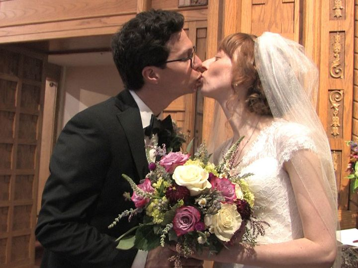 Tmx 1507139284530 Smith01opt Milwaukee, WI wedding videography