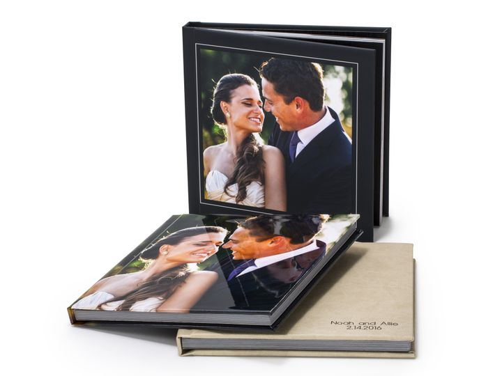 Tmx 1462409498702 042116bridebox155aw1 Mountain View, CA wedding favor