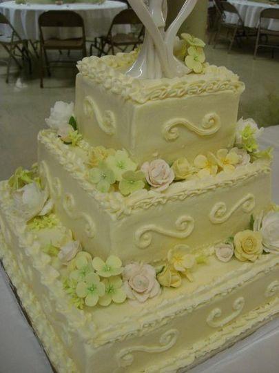 weddingsugarflowers