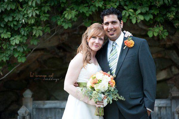 Tmx 1295990706400 49525238250bbfb029b1o Salem, Massachusetts wedding florist