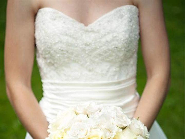 Tmx 1396105707012  Salem, Massachusetts wedding florist