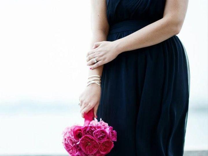 Tmx 1396105709212  Salem, Massachusetts wedding florist