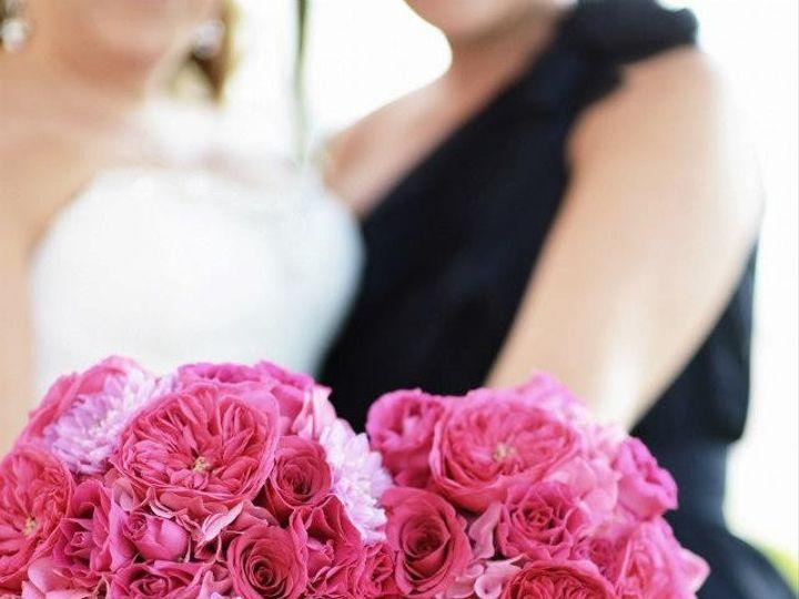 Tmx 1396105712003  Salem, Massachusetts wedding florist