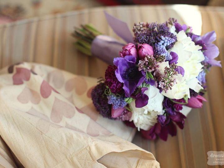 Tmx 1396105714095  Salem, Massachusetts wedding florist