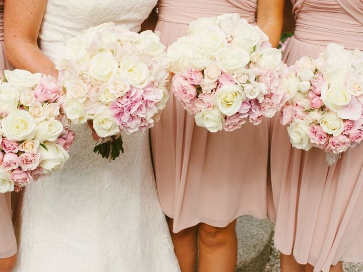 Tmx 1396105719177 8   Www.the2654project.co Salem, Massachusetts wedding florist