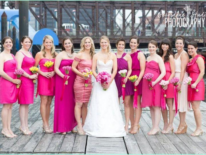 Tmx 1396105721894  Salem, Massachusetts wedding florist