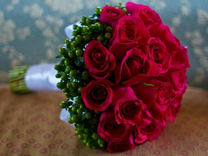 Tmx 1396105726737 1 Salem, Massachusetts wedding florist