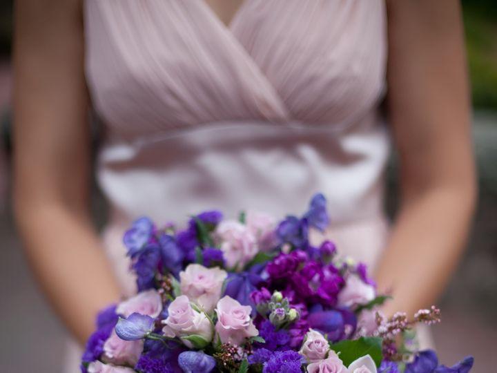 Tmx 1396105736628 13   Www.noeyehasseen.co Salem, Massachusetts wedding florist