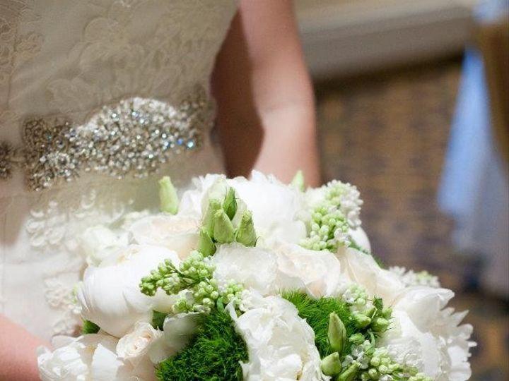 Tmx 1396105759699 1 Salem, Massachusetts wedding florist