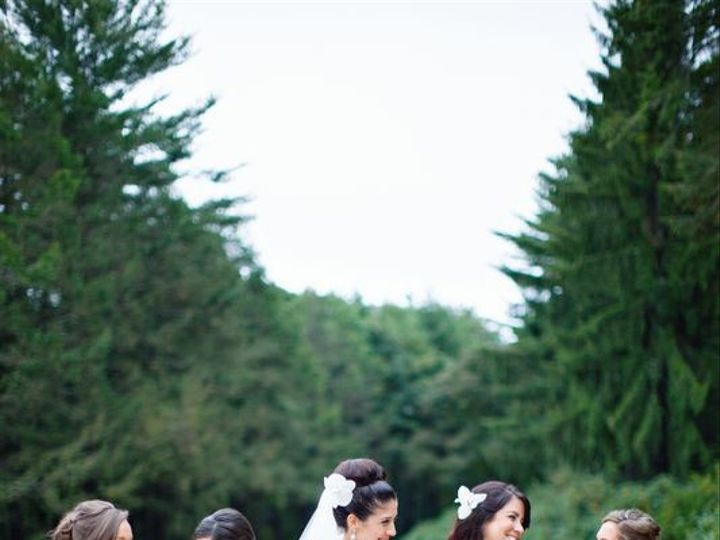 Tmx 1396105772233 2 Salem, Massachusetts wedding florist