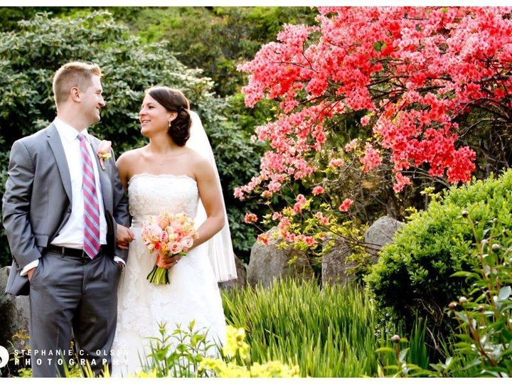 Tmx 1396107706540 2 Salem, Massachusetts wedding florist