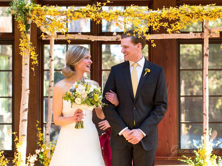 Tmx 1396107822540 Willowdalerege 0 Salem, Massachusetts wedding florist