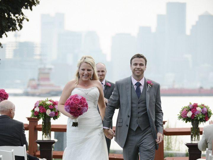 Tmx 1396108081018 Ht Salem, Massachusetts wedding florist