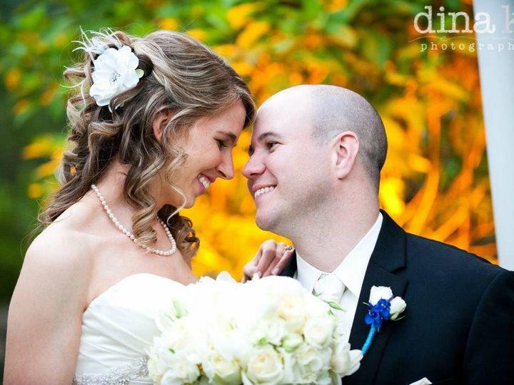 Tmx 1396108117613 5315754888738877938951295932421 Salem, Massachusetts wedding florist