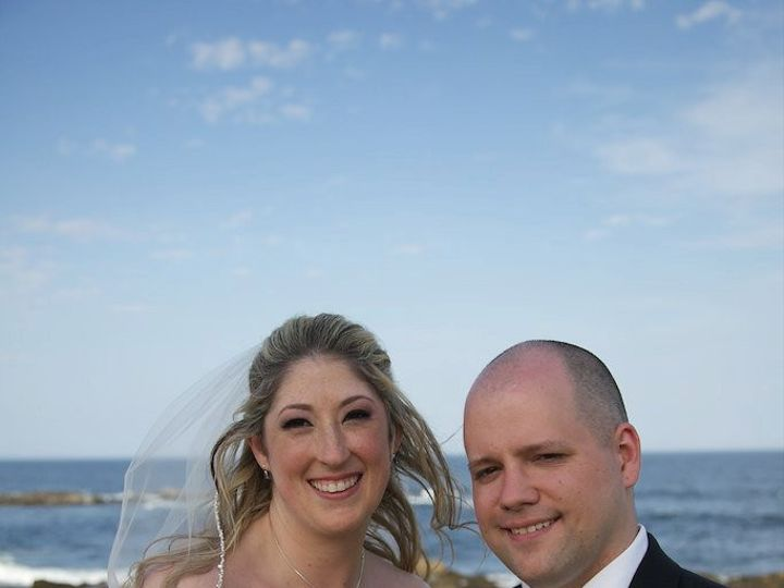 Tmx 1396108164144 2782061015022392700599859626599771022923024486 Salem, Massachusetts wedding florist