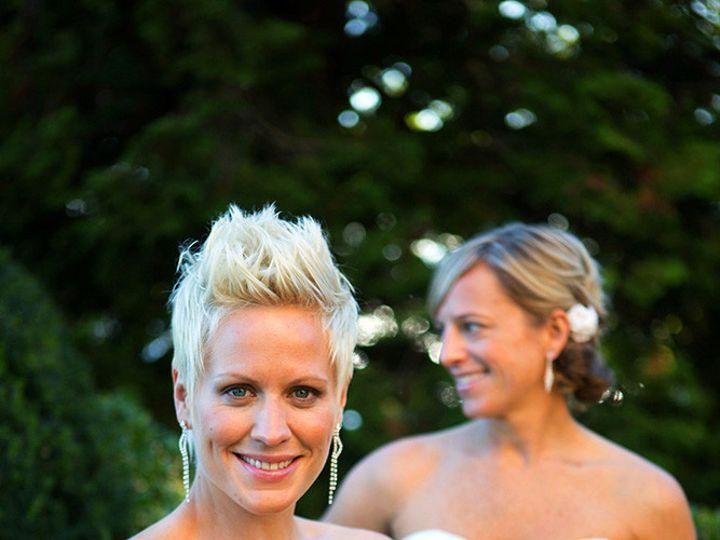 Tmx 1396108205716 Amy  Karen  0298   681 Salem, Massachusetts wedding florist