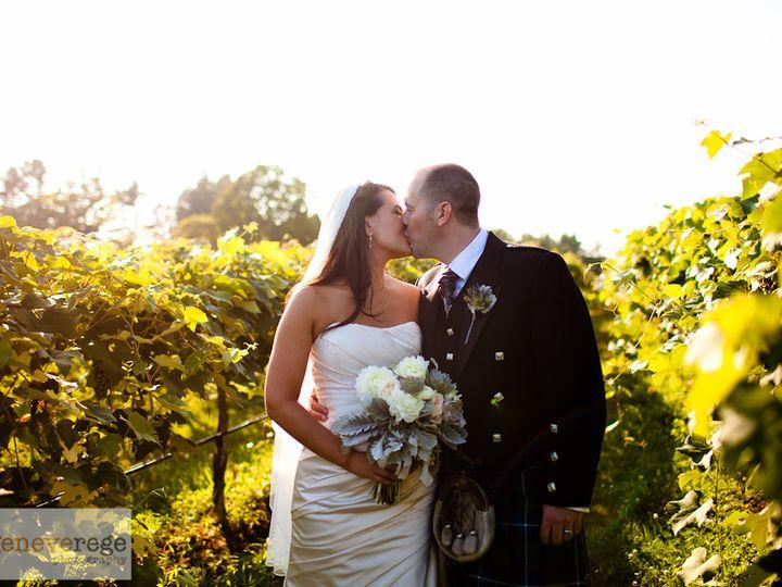 Tmx 1396108279296 Weddings 2  Salem, Massachusetts wedding florist