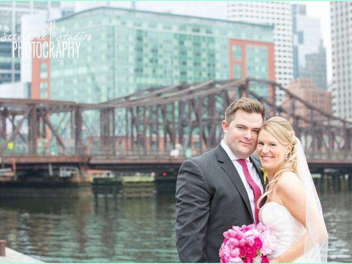 Tmx 1396108426436 470778101509495619486141161480559 Salem, Massachusetts wedding florist