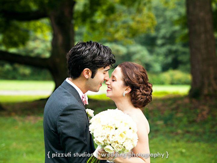 Tmx 1396108488771 Sew0908120119 Salem, Massachusetts wedding florist