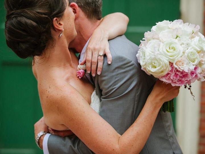 Tmx 1396108513145 1 Salem, Massachusetts wedding florist