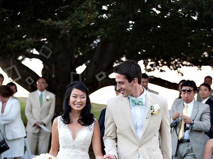 Tmx 1396108551485 5578046774895084614371964584657285471749637 Salem, Massachusetts wedding florist