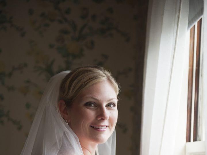 Tmx 1396111678189 Beth Tod S Wedding Getting Ready 004 Salem, Massachusetts wedding florist