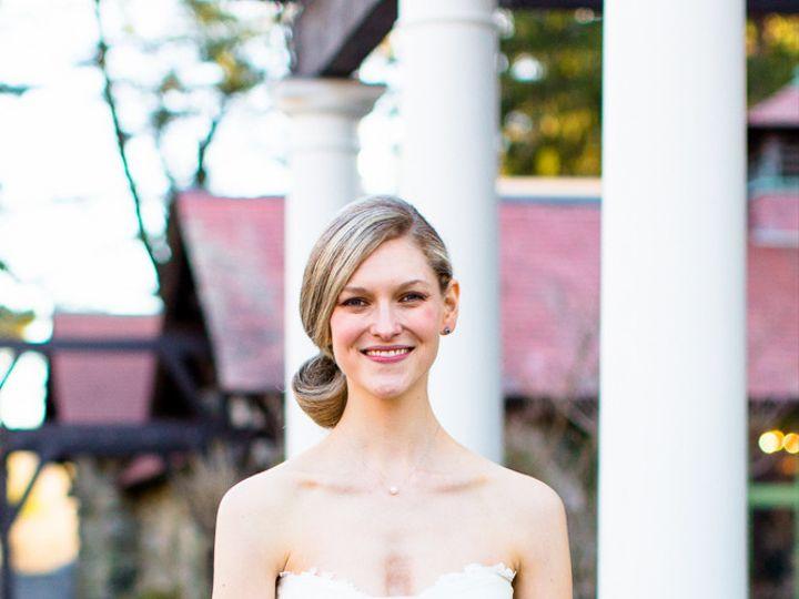 Tmx 1396111708566 Willowdalerege 0 Salem, Massachusetts wedding florist