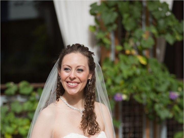 Tmx 1396111862937 Stephstevensphoto130914karlacassidy0 Salem, Massachusetts wedding florist