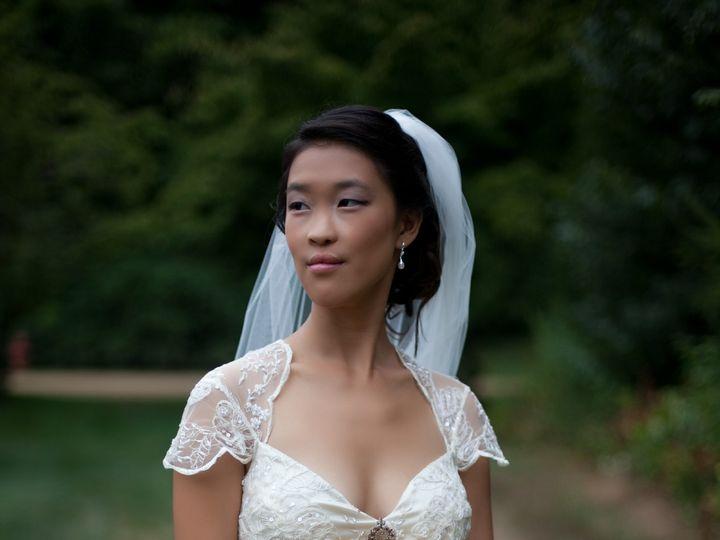 Tmx 1396111952566 Jenny  Patrick 4 Salem, Massachusetts wedding florist