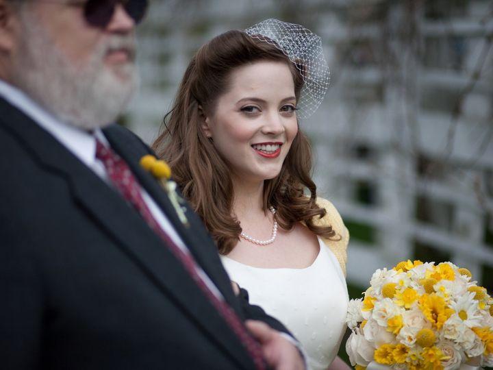 Tmx 1396112059485 Katherine Brian Favorites 17 Salem, Massachusetts wedding florist