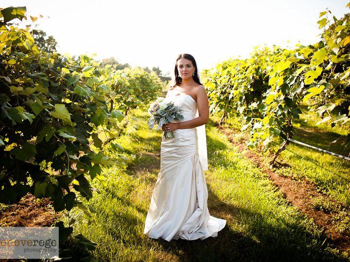 Tmx 1396112139430 Geneverege 1 Salem, Massachusetts wedding florist