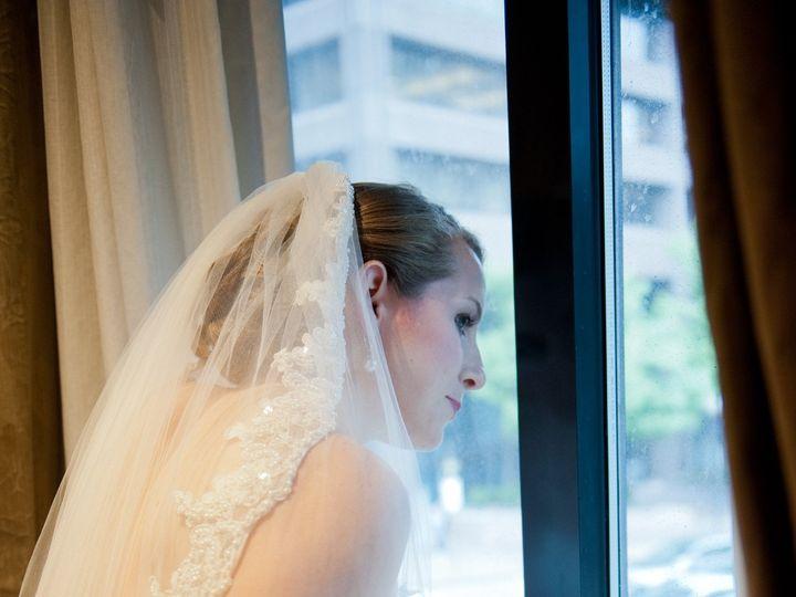 Tmx 1396112169301 Laura 14 Salem, Massachusetts wedding florist