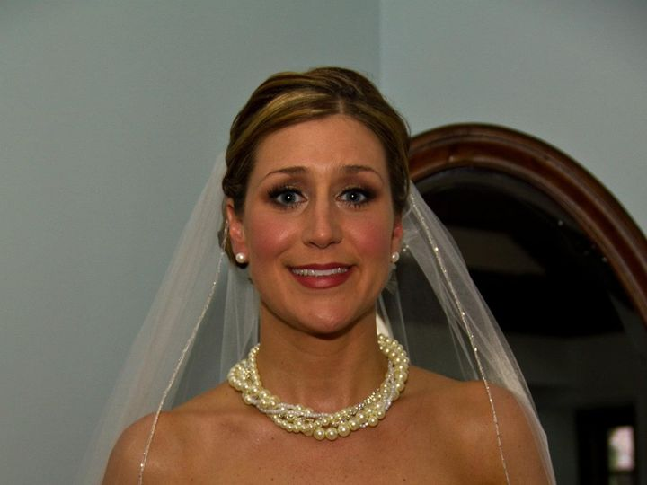 Tmx 1396112286031 4719413653179980543907297403 Salem, Massachusetts wedding florist