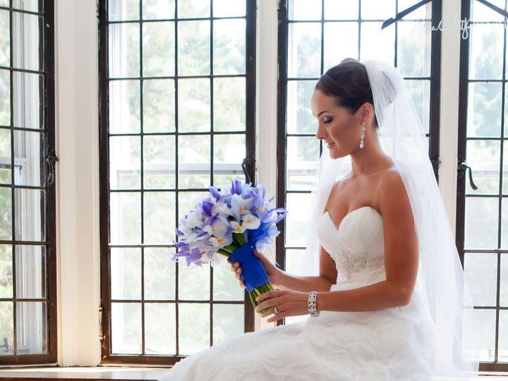 Tmx 1396112313981 I010 Salem, Massachusetts wedding florist
