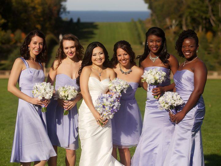 Tmx 1396112383256 Www.glennlivermore.co Salem, Massachusetts wedding florist