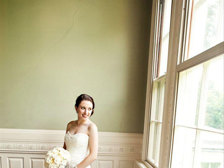Tmx 1396112418934 Sew0908120354 Salem, Massachusetts wedding florist