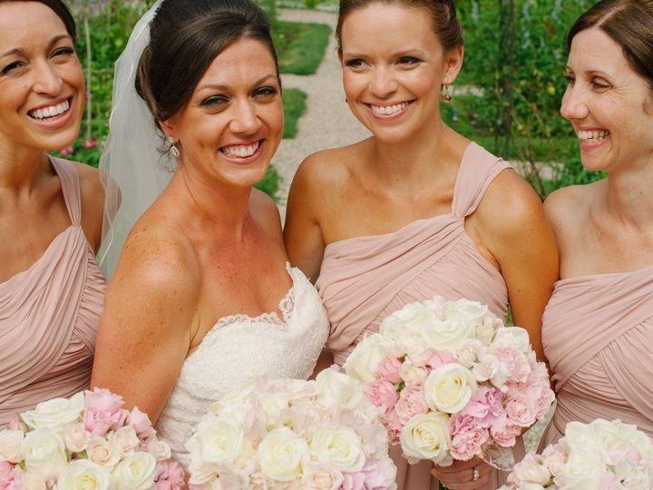 Tmx 1396112454654 1 Salem, Massachusetts wedding florist