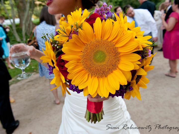 Tmx 1396112506942 Samanthacarl45 Salem, Massachusetts wedding florist