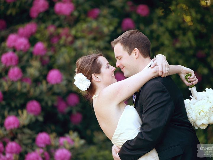 Tmx 1396120617182 12   Www.dreamlovephotography.co Salem, Massachusetts wedding florist