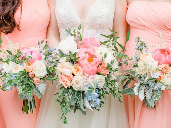 Tmx 1523549009110 Karla1 Salem, Massachusetts wedding florist