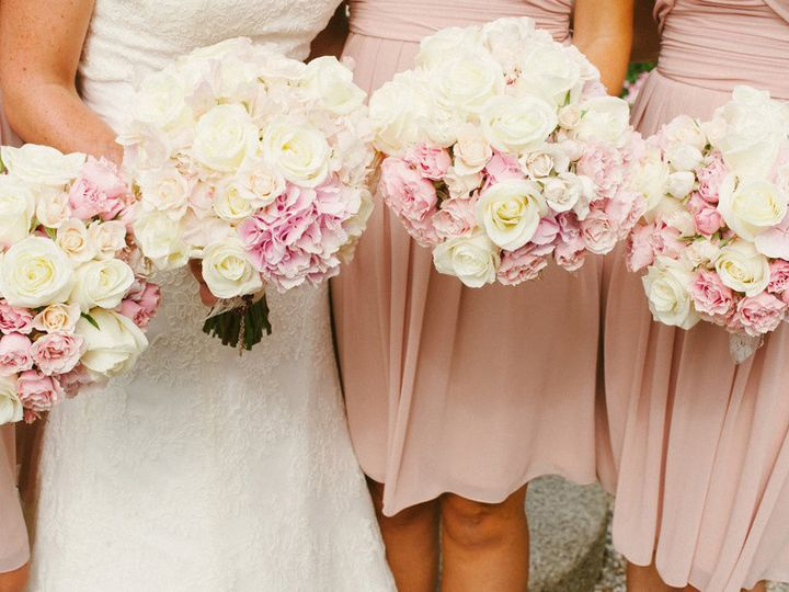 Tmx 1523549019199 Karla2 Salem, Massachusetts wedding florist