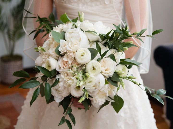 Tmx 1523549030225 Karla3 Salem, Massachusetts wedding florist