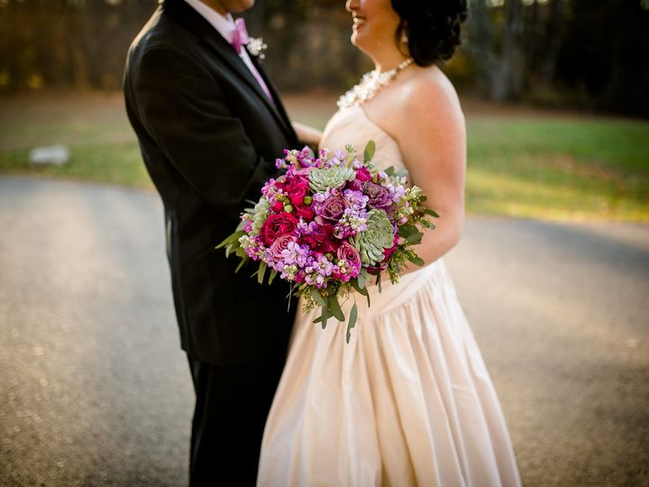 Tmx 1523549041202 Karla4 Salem, Massachusetts wedding florist