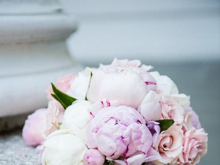 Tmx 1523549051251 Karla5 Salem, Massachusetts wedding florist