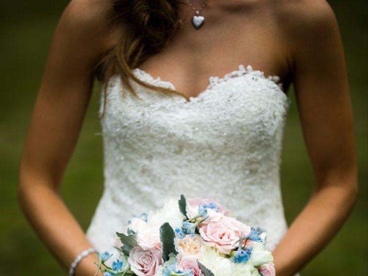 Tmx 1523549066891 Karla7 Salem, Massachusetts wedding florist