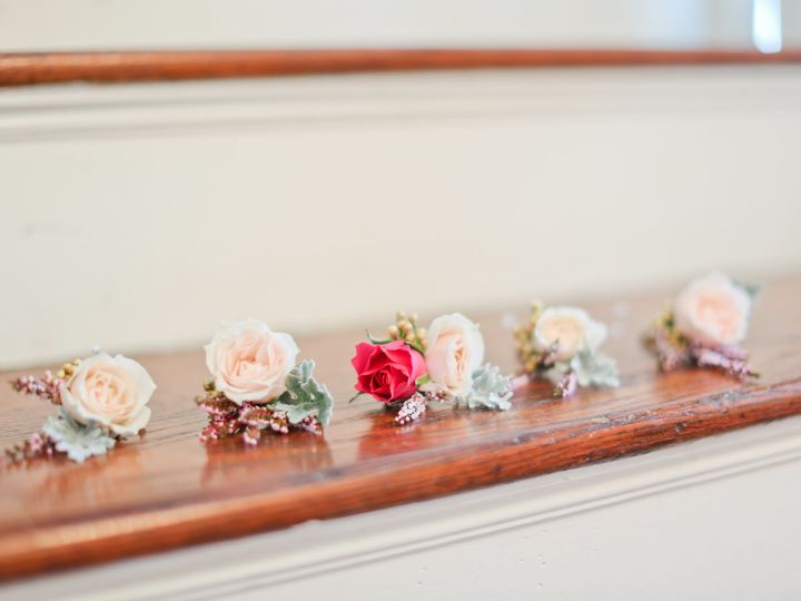 Tmx 1523549118078 Karla13 Salem, Massachusetts wedding florist