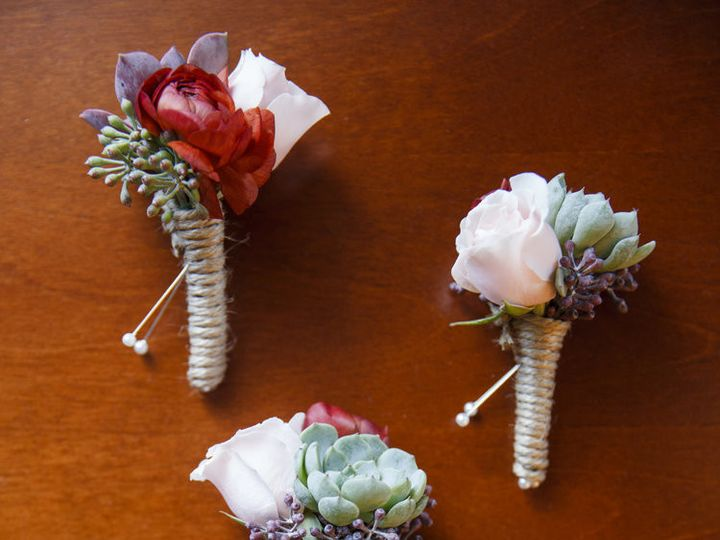 Tmx 1523549306957 Karla20 Salem, Massachusetts wedding florist