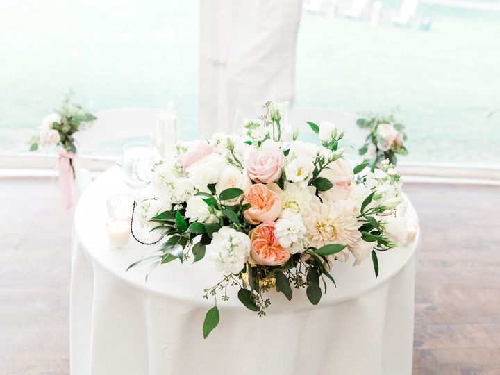 Tmx 1523549316857 Karla21 Salem, Massachusetts wedding florist